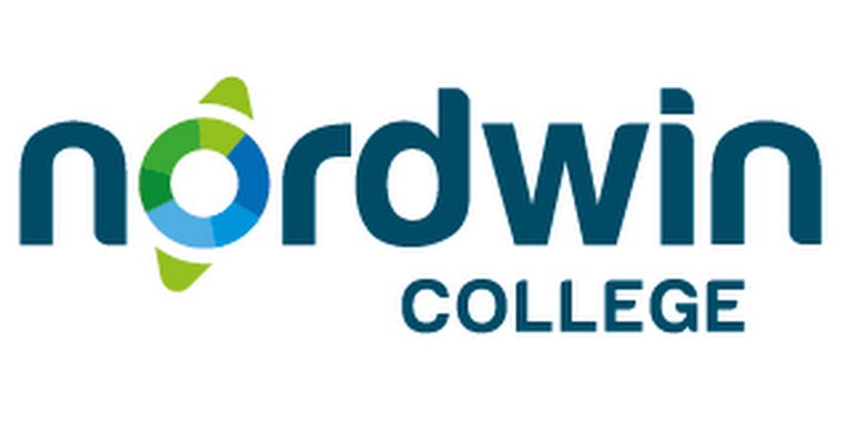 Nordwin_College